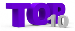 Top 10 – Seniorentab